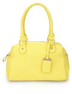 Paisley Bowler Bag Clothing