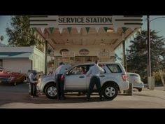 CarMax - Gas Station