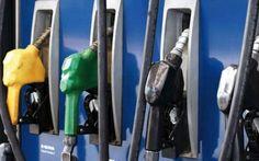 Esta semana habrá 8% de aumento en combustibles