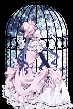 Ciel is s o beautiful Ciel And Alois, Sebastian X Ciel, Black Butler Cosplay, Black Butler Anime, Manga Anime, Anime Art, Manga Girl, Anime Girls, Sebaciel