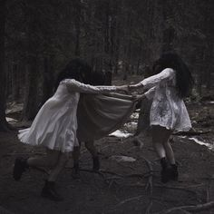 Image uploaded by Neyanah. Find images and videos about aesthetic, dark and witch on We Heart It - the app to get lost in what you love. Gothic Aesthetic, Witch Aesthetic, Arte Obscura, Southern Gothic, Dark Photography, Aesthetic Pictures, Storyboard, Occult, Dark Art