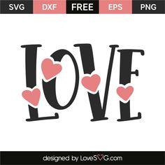 Silhouette Cameo Projects, Silhouette Design, Silhouette Cameo Files, Freebies, Cricut Creations, Cricut Vinyl, Vinyl Designs, Be My Valentine, Cricut Design