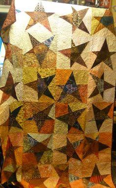 stack and slash star tutorial