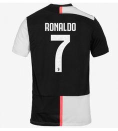 Summer Ronaldo,2021 Portugal Away Football Jersey,Loose,Skin-Friendly Material,Soccer Shirt,Wicking,Work,Casual,Comfortable No.7-M