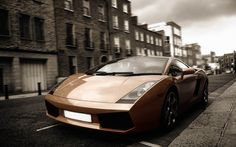 Superb Lamborghini Gallardo WallPaper Hd - http://imashon.com/w/auto/superb-lamborghini-gallardo-wallpaper-hd.html