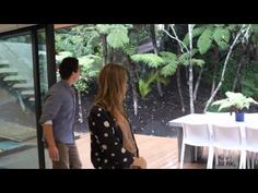 Ben & Kylie's Brave New Build - Episode 14 New Builds, Videos, Brave, This Is Us, Watch, Building, House, Be Nice, Bracelet Watch
