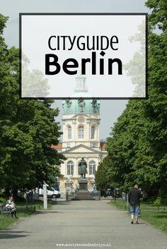 Heb je zin in een stedentrip Berlijn? In deze CityGuide vind je alles wat je moet weten! De leukste bezienswaardigheden, hidden gems en leukste hotspots | Mooistestedentrips.nl