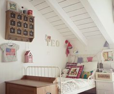El-dormitorio-de-Teo-reportaje-para-Singulares-Magazine