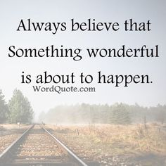Good Inspirational Quotes Alluring Good Inspirational Quotes And Thoughts  Wayne  Pinterest . Review