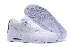 335f95b1b63 Women s Air Jordan Flight 89 White Shoes. AirJordanWomen.com. Buy Nike ...