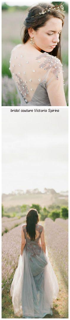 Потрясающие лёгкие свадебные платья из натуральных тканей и аксессуары от профессионального дизайнера Виктории Спириной. https://www.etsy.com/shop/VICTORIASPIRINA  Необычные, высококачественные, комфортные платья из натурального шёлка. http://victoriaspirina.com/ Более 150 уникальных моделей.   # длинные свадебные платья # короткие свадебные платья # пышные свадебные платья # свадебные платья с длинным рукавом # богемные свадебные платья # свадебные платья в стиле рустик