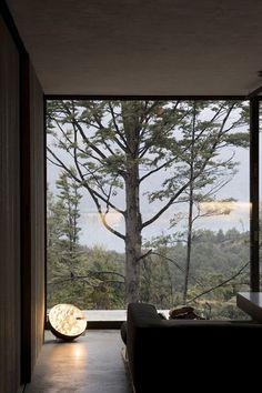 Minimalist Design. Ideas minimalistas para decorar tu hogar. Diseño de interiores minimalistas.