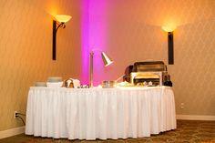 Hilton Downtown Knoxville Wedding :: Knoxville TN Wedding Photography :: Eden Bliss Weddings