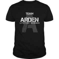 [Hot tshirt name meaning] ARDEN Shirts Today Hoodies, Funny Tee Shirts
