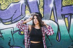 Fotógrafo de 15 años Montevideo