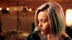 We Can't Stop - Miley Cyrus (Boyce Avenue feat. Bea Miller cover) on App...
