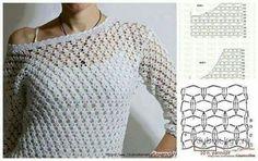 Sweater maglietta