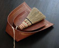 Analogue Life Online Shop | Japanese Design & Artisan made Housewares