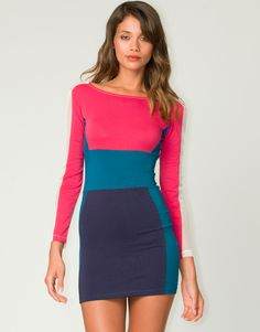 This dress is named after me..it's a must!  Motel..Yvonne.
