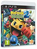 Pac-Man And The Ghostly Adventures 2 Reviews - http://themunsessiongt.com/pac-man-and-the-ghostly-adventures-2-reviews/