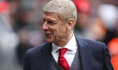 Arsenal transfer news: Most likely signings Wenger could land this summer    via Arsenal FC - Latest news gossip and videos http://ift.tt/2CchFeT  Arsenal FC - Latest news gossip and videos IFTTT
