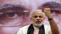 Narendra Modi likely to disclose top 10 policy priorities @India News