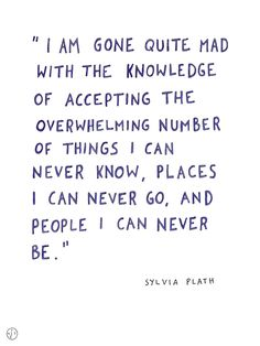 Gorgeous And Haunting Sylvia Plath Quotes Gorgeous And Haunting Sylvia Plath Quotes Poem Quotes, Quotable Quotes, Words Quotes, Life Quotes, Sayings, Peace Quotes, Peace Verses, Career Quotes, Happiness Quotes
