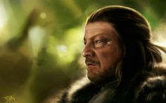 Ned Stark Ned Stark, Jon Snow, Game Of Thrones Characters, Ice, Fictional Characters, Jhon Snow, John Snow, Ice Cream, Fantasy Characters