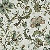 GARDEN CREWEL SEAGLASS - Floral/Foliage - Shop By Pattern - Fabric - Calico Corners