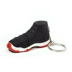One Stop Discount Shop® - Air Jordan 11 Retro Bred USB Flash Drive 16GB http://www.amazon.com/gp/product/B00MU5H4OS/ref=as_li_qf_sp_asin_il_tl?ie=UTF8&camp=1789&creative=9325&creativeASIN=B00MU5H4OS&linkCode=as2&tag=usbcool-20&linkId=AHMNYCOJVLPPRPE5