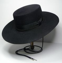 19a797c56fc Check out http   blacksheephatworks.com! Hat Styles