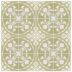 fliser | FINN.no Pattern Paper, Tiles, Flooring, Paris, Rugs, Interior, Home Decor, Room Tiles, Farmhouse Rugs