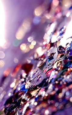 #glitter and #sparkles