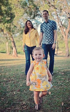 #silvyphotography #nikond800 #familyportrait #outdoor #toddler