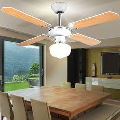 Ceiling Fan, Home Decor, Speech Balloon, Decoration Home, Room Decor, Ceiling Fan Pulls, Ceiling Fans, Home Interior Design, Home Decoration