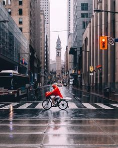 Beautiful Instagrams by Thirmizi Samsoodeen in Photography
