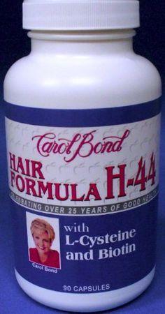 Oral Flutamide Hair Loss
