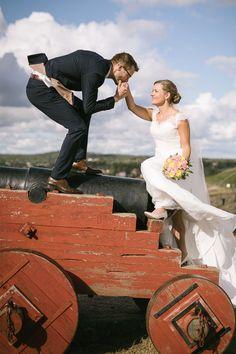 Jeg leter etter brudepar til samarbeid om kule bryllupsbilder. Heldags bryllupsfotografering til redusert pris! Studios, Blog, Blogging