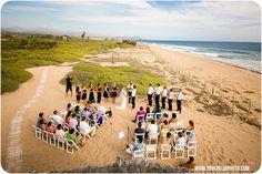 Todos Santos, Baja destination wedding at the beautiful Villa Santa Cruz. #todossantos #wedding #bajawedding #todossantoswedding #bajawedding #cabowedding #destinationwedding #mexicowedding #mexico #sunset #sunsetwedding #villasantacruz #beachwedding #weddingphotographers #pinkpalmphoto #weddingphotographers #caboweddingphotographers #bridetobe #wedspiration #weddingwednesday