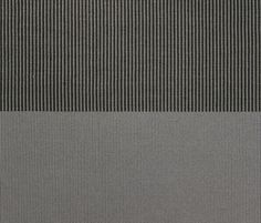 Rugs-Designer rugs | Carpets | Fifty Fifty | Ruckstuhl. Check it out on Architonic