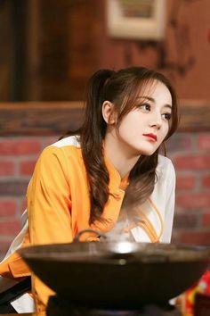 Beautiful Girl like Fashition Beautiful Girl Image, Beautiful Asian Girls, Korean Beauty, Asian Beauty, Bollywood Wallpaper, Prity Girl, Ulzzang Korean Girl, Arte Disney, Pretty Asian