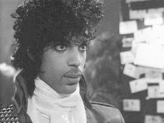 I Want U, Prince Purple Rain, Roger Nelson, Prince Rogers Nelson, Beautiful One, The Only Way, Beret, Jon Snow, Picture Video