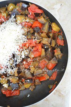 torta salata melanzane e mozzarella4