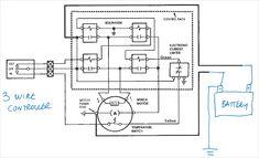warn winch wiring diagram 4 solenoid unique best warn winch wiring diagram  atv everything you need to of warn winch wiring diagram 4 solenoid in warn  winch