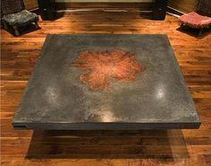 33 Best Table Top Redo Images In 2019 Metal Furniture