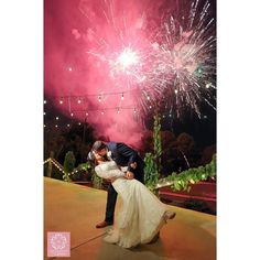 Fireworks for wedding day - Castle on the Lake - Jacksonville, Texas Wedding Fireworks, Fireworks Show, Wedding Venues, Wedding Day, View Photos, Reception, Castle, Jacksonville Texas, Weddings