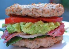 Paleo Breakfast Recipes | The Paleo Diet Blog