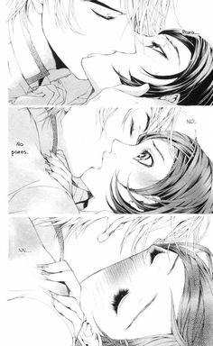 I bet that feels good Royals, Abstract, Artwork, Anime, Romance Manga, Seventeen, Feels, You Complete Me, Sleeves