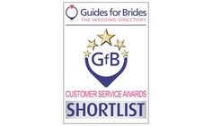Thanks for those who voted. I have been shortlisted for the Guides for brides 5 star Customer Service Awards Cotswold Villages, Flowers Today, Service Awards, Wedding Dress Shopping, Award Winner, Bridal Boutique, Designer Wedding Dresses, Customer Service, Competition