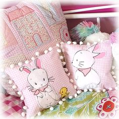 Small Sewing Projects, Machine Embroidery, Diaper Bag, Patches, Quilting, Inspired, Bags, Inspiration, Design